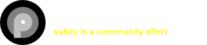 Castro Community on Patrol Logo